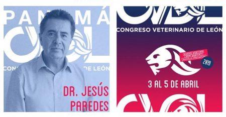 040319_congresoveterinario