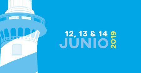 061219_congresoguayaquil