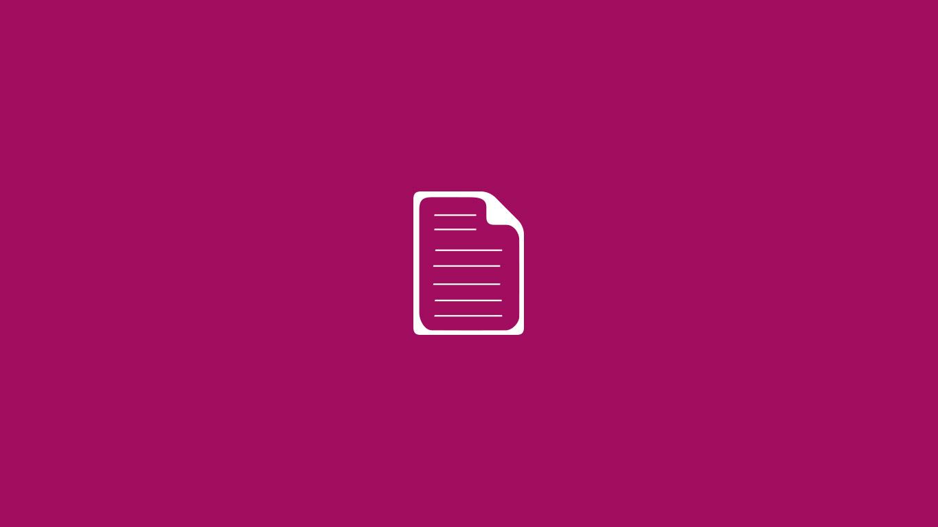 videoteca-secciones-administracion