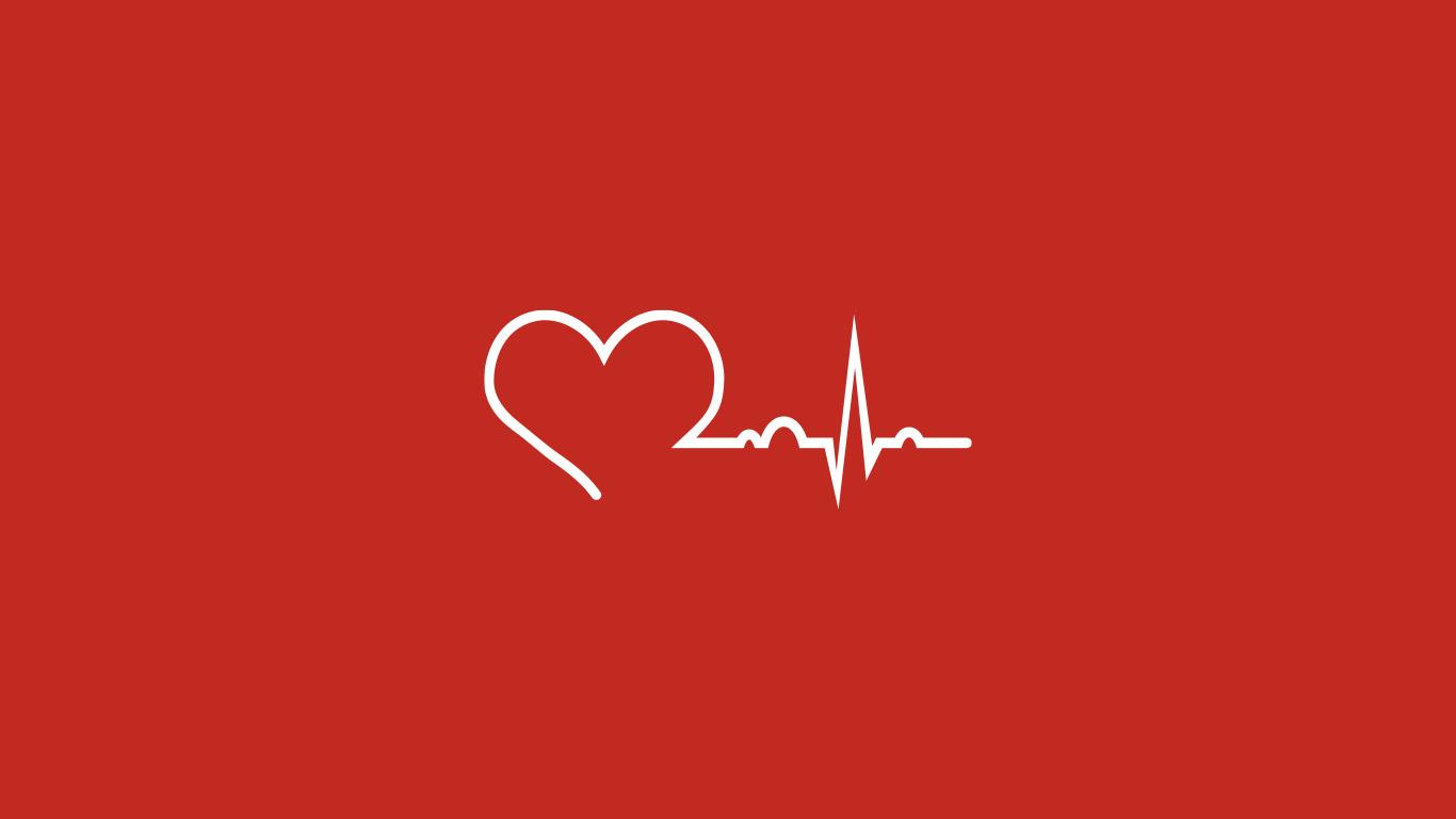 videoteca-secciones-cardiologia