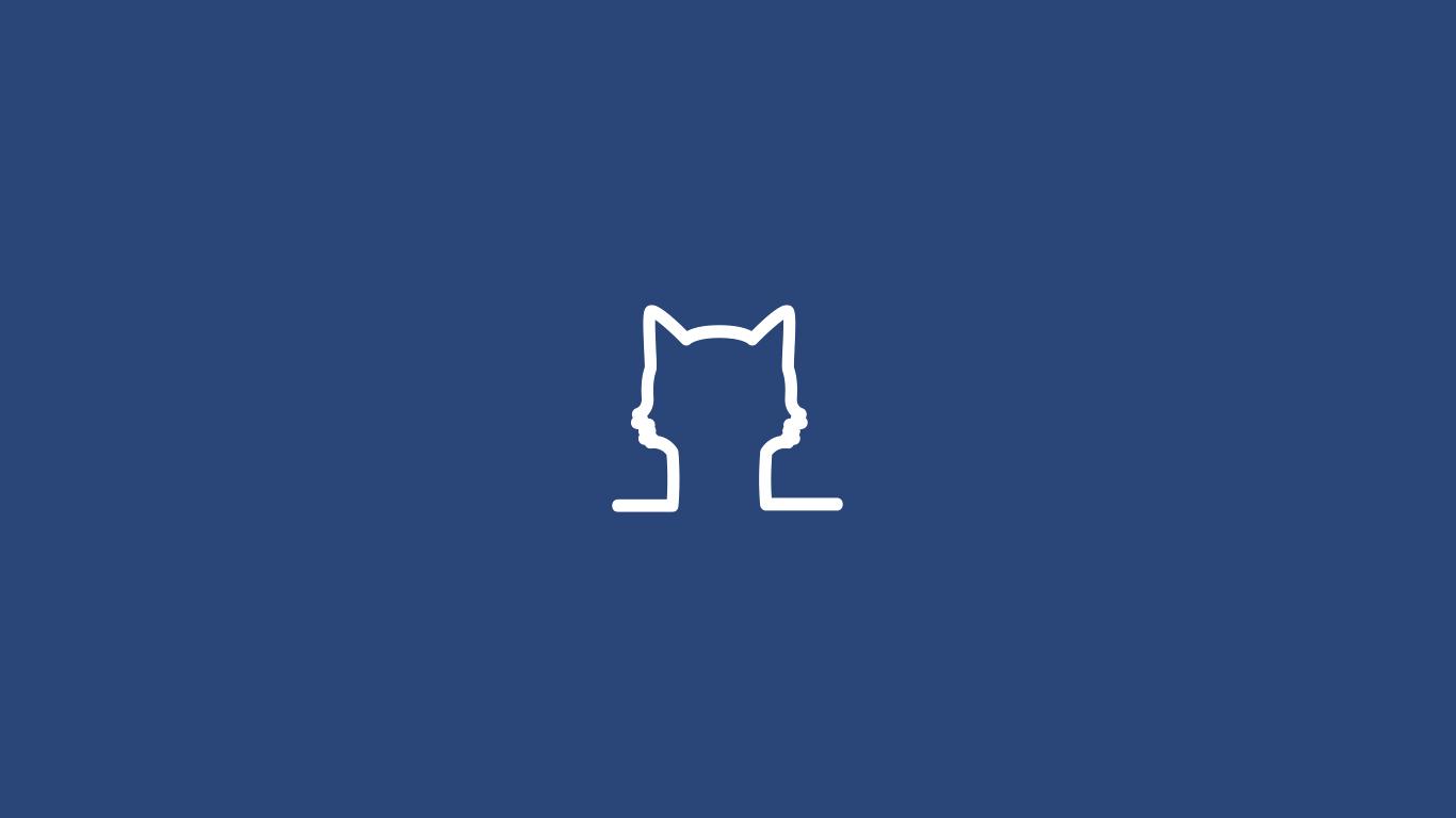 videoteca-secciones-gatos