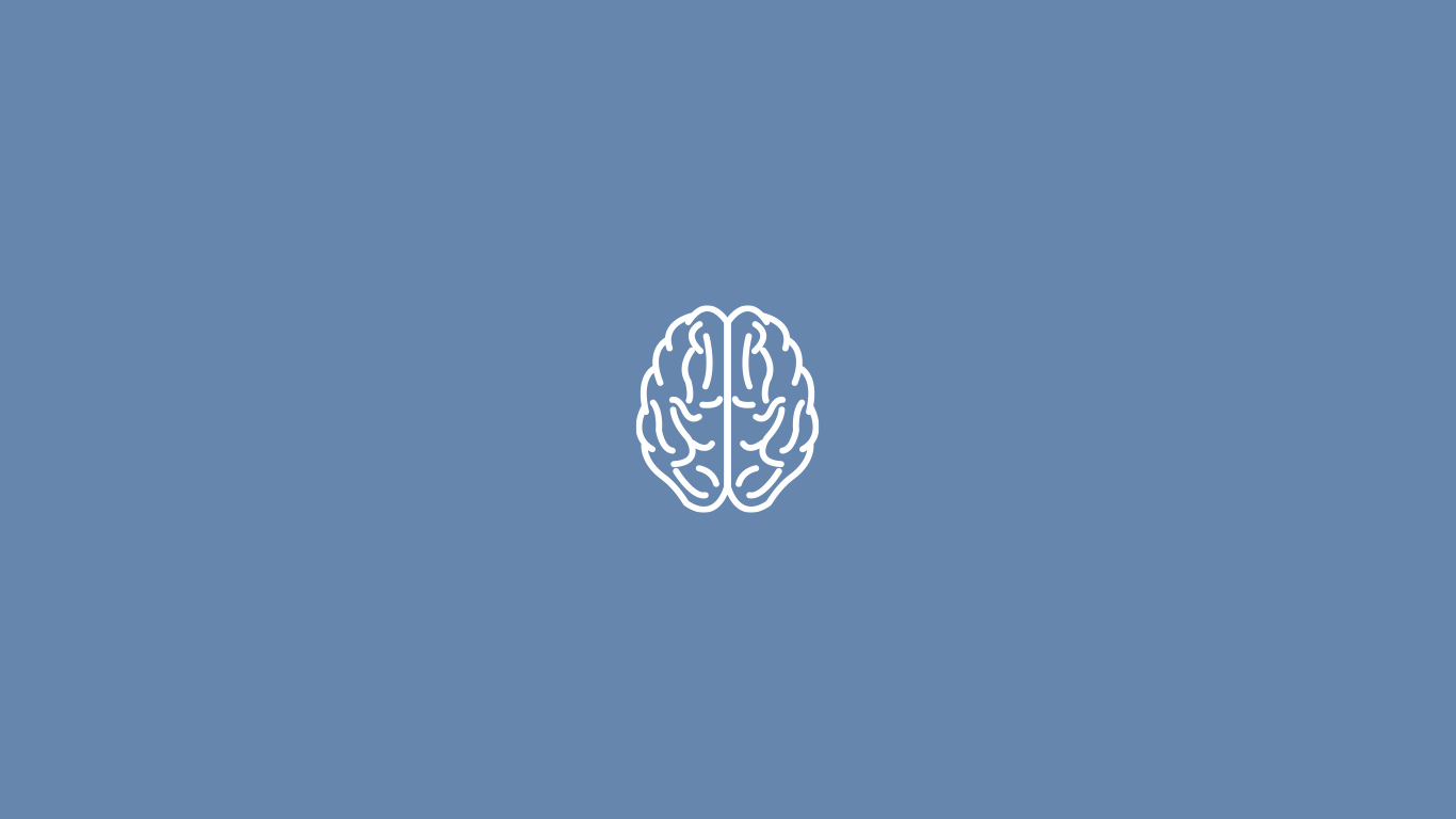 videoteca-secciones-neurologia