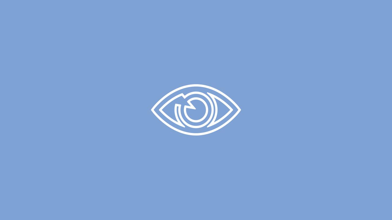 videoteca-secciones-oftalmologia