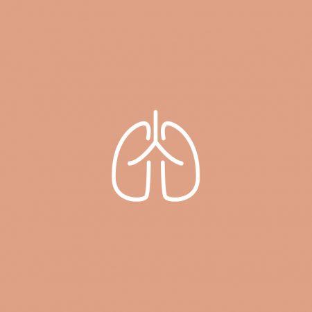 Respiratorio