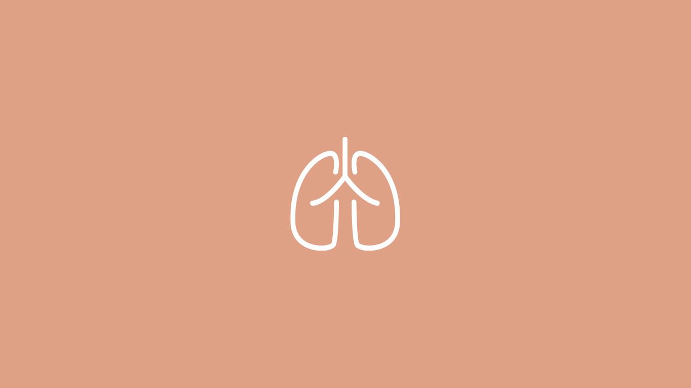 videoteca-secciones-respiratorio
