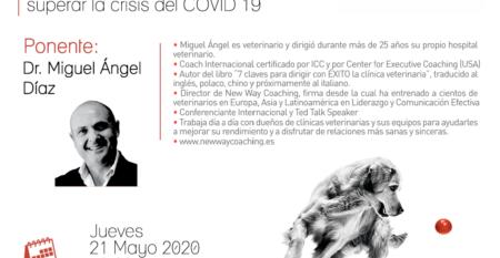 Captura de Pantalla 2020-05-15 a la(s) 16.36.29