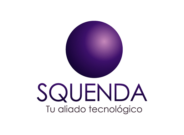 squenda